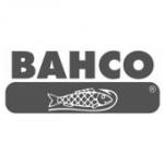 Coarco-Ferreteria-morales-El-Hierro-Frontera-Logo-Bahco