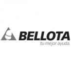 Coarco-Ferreteria-morales-El-Hierro-Frontera-Logo-Bellota