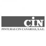Coarco-Ferreteria-morales-El-Hierro-Frontera-Logo-Cin-Canarias