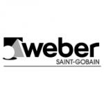 Coarco-Ferreteria-morales-El-Hierro-Frontera-Logo-Weber2