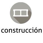 Coarco-Ferreteria-morales-El-Hierro-Frontera-Construccion01