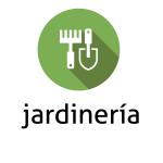 Coarco-Ferreteria-morales-El-Hierro-Frontera-Jardineria01