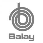 Coarco-Ferreteria-morales-El-Hierro-Frontera-Logo-Balay