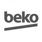 Coarco-Ferreteria-morales-El-Hierro-Frontera-Logo-Beko