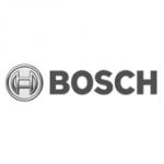 Coarco-Ferreteria-morales-El-Hierro-Frontera-Logo-Bosch