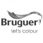 Coarco-Ferreteria-morales-El-Hierro-Frontera-Logo-Bruguer
