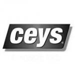 Coarco-Ferreteria-morales-El-Hierro-Frontera-Logo-Ceys