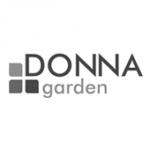 Coarco-Ferreteria-morales-El-Hierro-Frontera-Logo-Donna-Garden