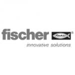 Coarco-Ferreteria-morales-El-Hierro-Frontera-Logo-Fischer2