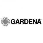 Coarco-Ferreteria-morales-El-Hierro-Frontera-Logo-Gardena