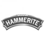 Coarco-Ferreteria-morales-El-Hierro-Frontera-Logo-Hammerite