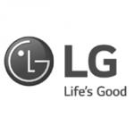 Coarco-Ferreteria-morales-El-Hierro-Frontera-Logo-LG