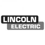 Coarco-Ferreteria-morales-El-Hierro-Frontera-Logo-Licoln-Electric