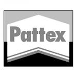 Coarco-Ferreteria-morales-El-Hierro-Frontera-Logo-Pattex