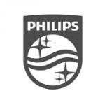 Coarco-Ferreteria-morales-El-Hierro-Frontera-Logo-Phillips