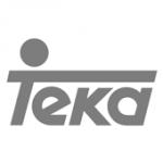 Coarco-Ferreteria-morales-El-Hierro-Frontera-Logo-Teka