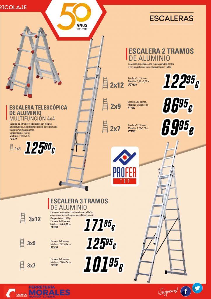 Coarco-Ferreteria-morales-El-Hierro-Frontera-Catalogo-2017-octubre2-03