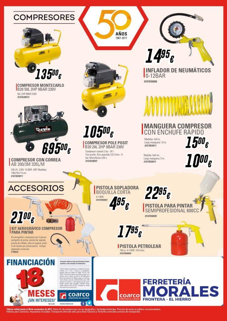 Coarco-Ferreteria-morales-El-Hierro-Frontera-Catalogo-2017-octubre2-08