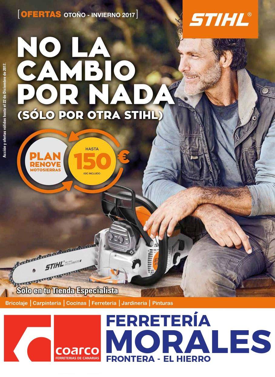 Coarco-Ferreteria-morales-El-Hierro-Frontera-Catalogo-2017-octubre3-01