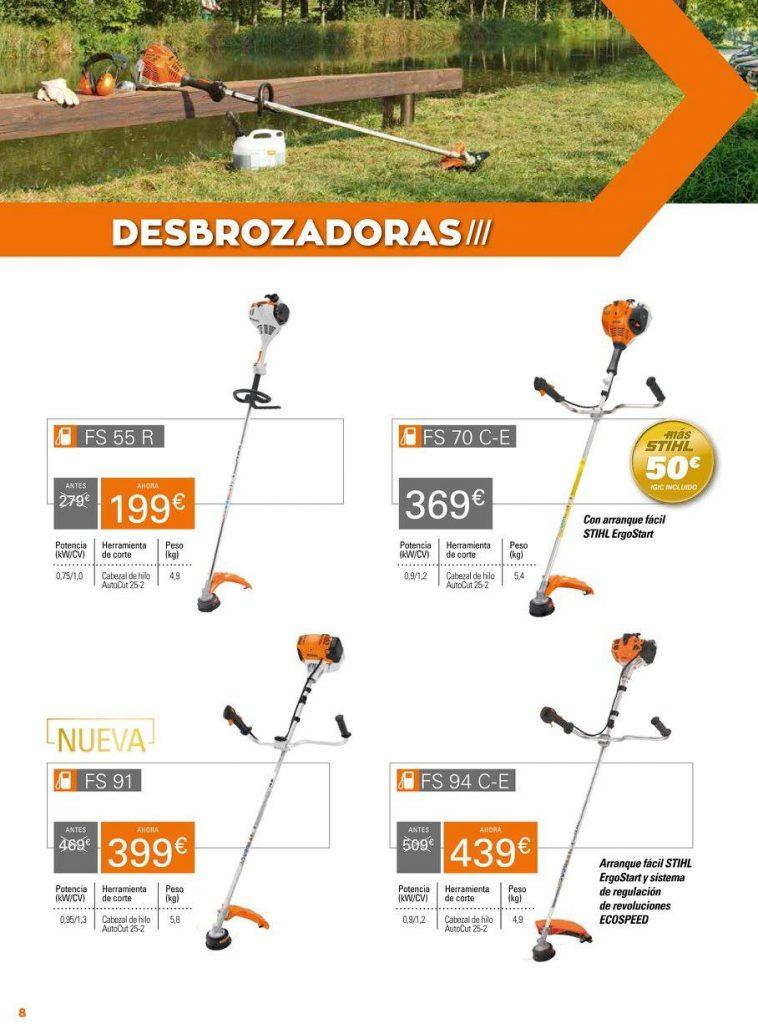 Coarco-Ferreteria-morales-El-Hierro-Frontera-Catalogo-2017-octubre3-08