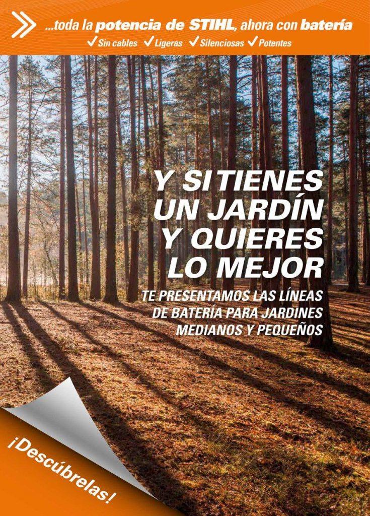 Coarco-Ferreteria-morales-El-Hierro-Frontera-Catalogo-2017-octubre3-13