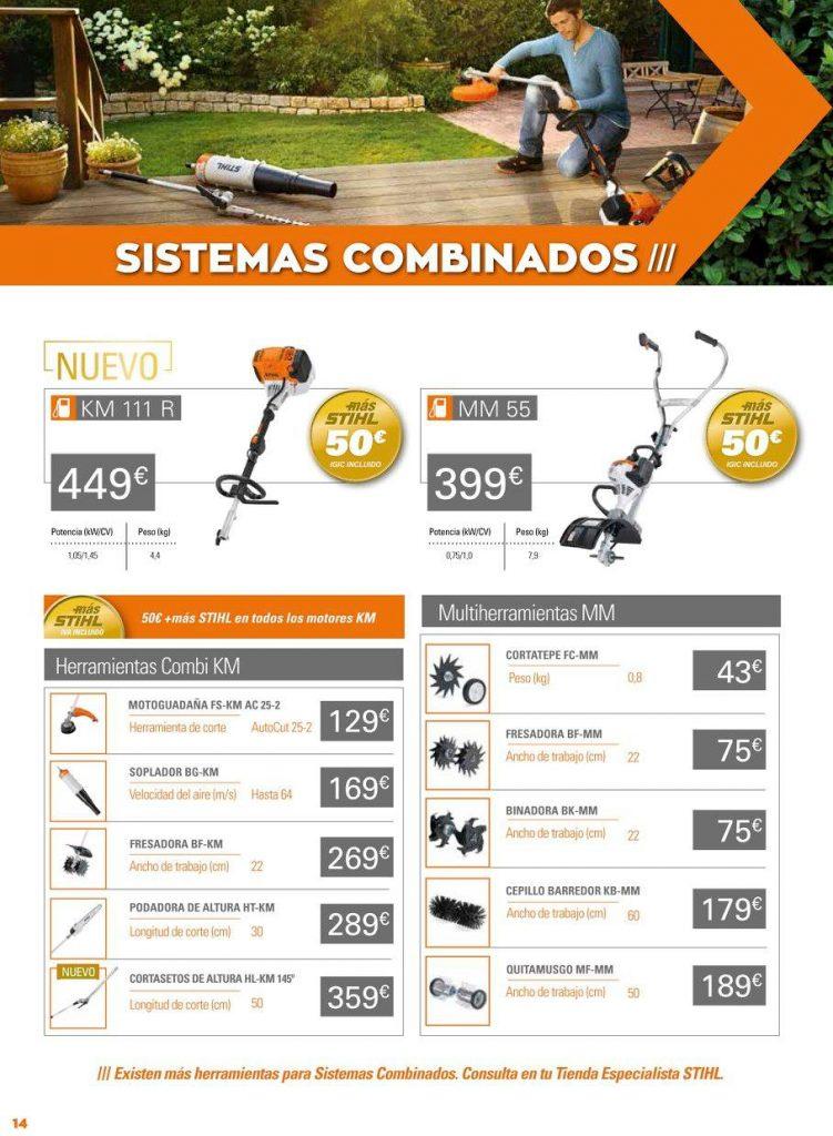 Coarco-Ferreteria-morales-El-Hierro-Frontera-Catalogo-2017-octubre3-14