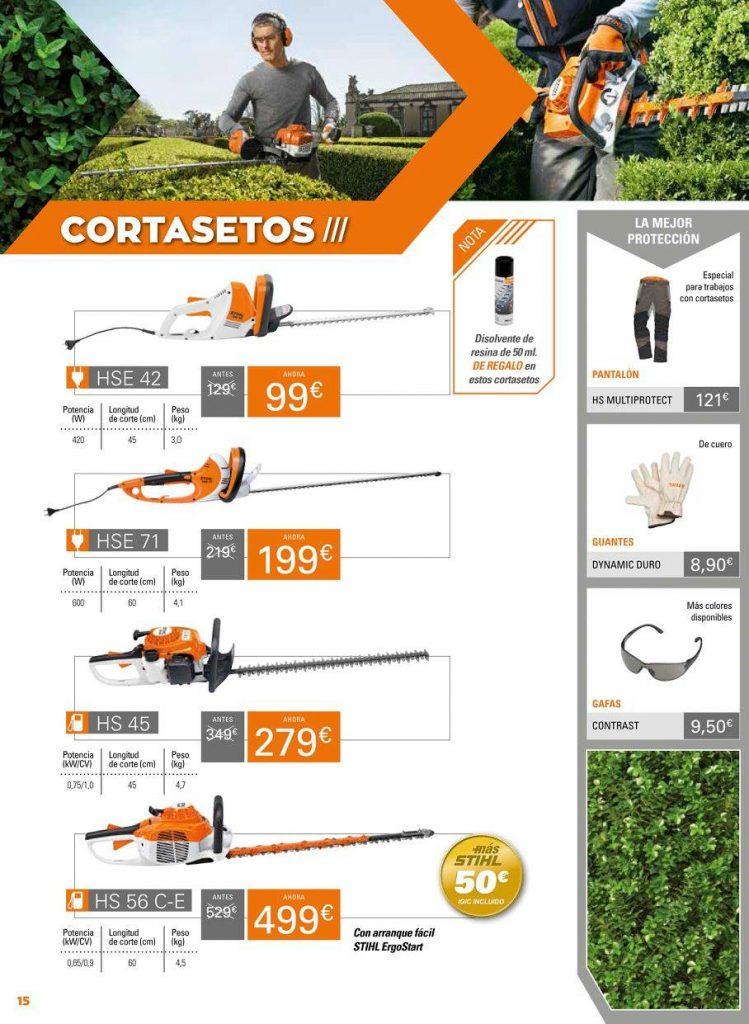 Coarco-Ferreteria-morales-El-Hierro-Frontera-Catalogo-2017-octubre3-15