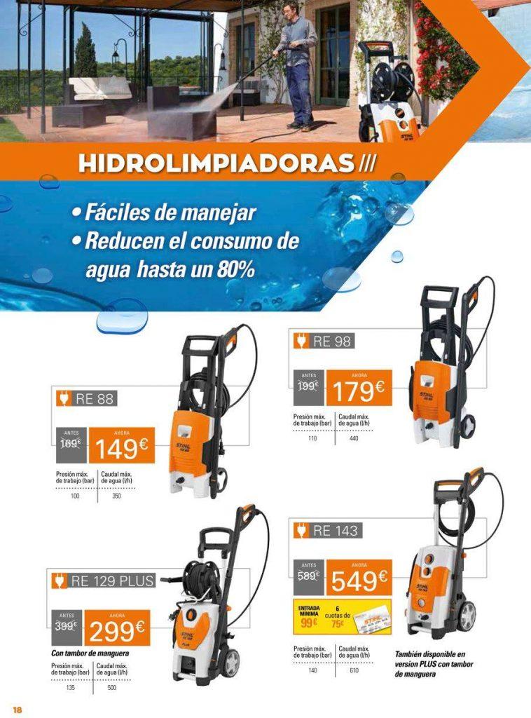 Coarco-Ferreteria-morales-El-Hierro-Frontera-Catalogo-2017-octubre3-18