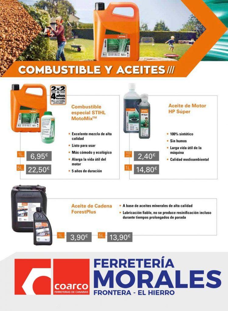 Coarco-Ferreteria-morales-El-Hierro-Frontera-Catalogo-2017-octubre3-21